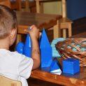 624 деца кандидатстват за 238 места в детските градини и ясли