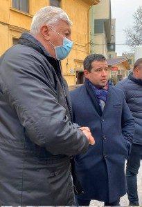 Вирусологичната лаборатория в Пловдив може да заработи още на 8 април