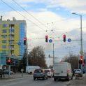 "Внимание: Затварят две кръстовища на бул. ""Никола Вапцаров"""