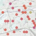 Въздухът днес: Замърсен от 3 до 6 пъти над нормите