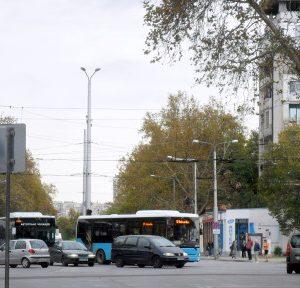Глоба от 5000 лева за превозвачи, които се движат с неделно разписание в пиковите часове