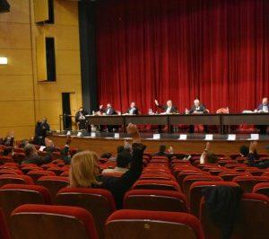 Д-р Тихомир Дерменджиев поема управлението на КОЦ-Пловдив до провеждането на конкурс за титуляр
