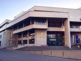 Дни на кариерата в Техническия университет – филиал Пловдив