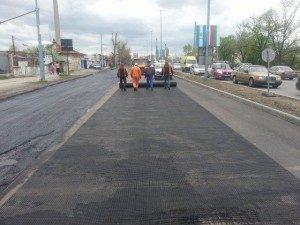 """За няколко часа се ограничава движението на кръстовището на бул. """"Александър Стамболийски"""" с ул. """"Коматевско шосе"""""""