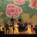 Заради грипа в Китай отмениха културно събитие в Пловдив