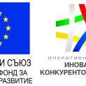 """Информационна среща по проект Повишаване на енергийната ефективност в """"ХЪС"""" ООД"""