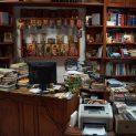 Истории от Капана: Как една затворена кръчма се превръща в антикварна книжарница?