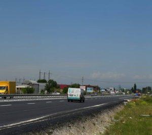 Кметът Здравко Димитров призовава хората да не предприемат неоснователни пътувания