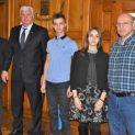 Младежките омбудсмани искат да си сътрудничат с Община Пловдив по важните теми за града