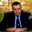 Нов шеф на КАТ в Пловдив от днес