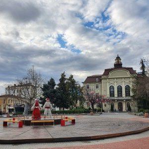 Община Пловдив улеснява електронното плащане на данъците