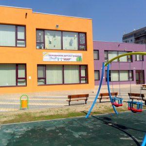 Общината предлага да отпадне таксата за детските ясли и градини за периода на извънредното положение