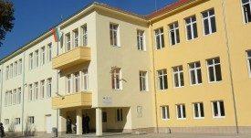 Онлайн обучението на учениците в Пловдив върви с пълни темпове