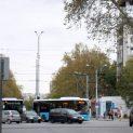 Още две кръстовища в Пловдив с нова организация на движението от днес