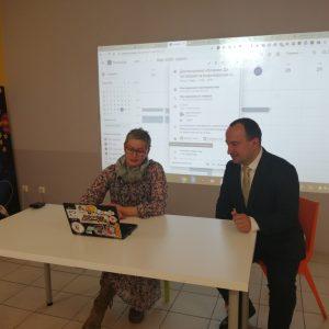 Пловдив стана успешен пример за дистанционно обучение по време на епидемията