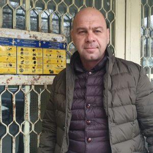 """По настояване на Костадин Димитров в """"Тракия"""" засилват кампанията срещу коронавируса"""