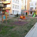"""Проверяват отоплителните инсталации на детските градини в община """"Родопи"""""""