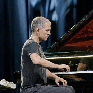 Прочутият пианист Брад Мелдау гостува със своето трио на седмия Plovdiv Jazz Fest
