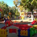 Резултати от проведеното на 12 декември 2019 г. класиране за прием в детските заведения в Пловдив