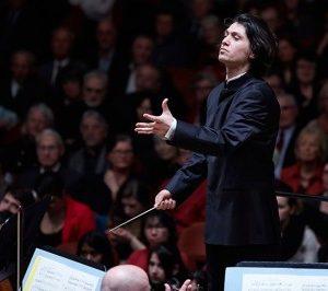 """Фестивалът MUSIC OF THE AGES 2020 представя утре вечер """"Бах и Моцарт на 4 рояла"""" в Пловдив"""