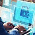 Финансови кибер заплахи през 2020