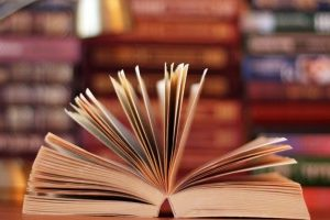 Четене на Дружеството на писателите на 23 април