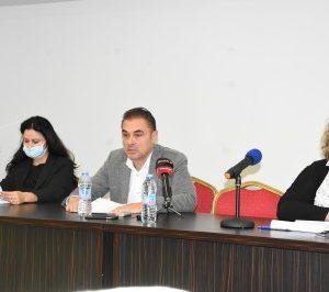 Община Пловдив започва санирането на над 200 жилища