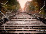 От неделя влиза в сила новият График за движение на влаковете