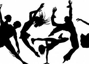 Пловдив отбелязва Световния ден на танца с флашмоб на 5 емблематични места в града